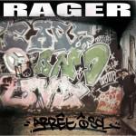 RAGER-ARRET-O-SOL