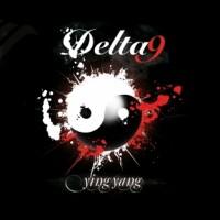 delta-9-ying-yang