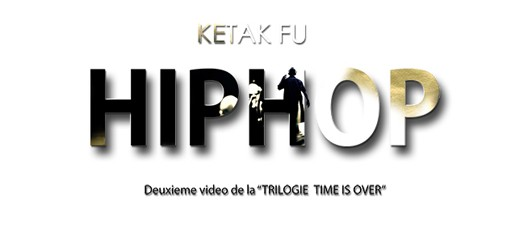ketak-fu_HIPHOP