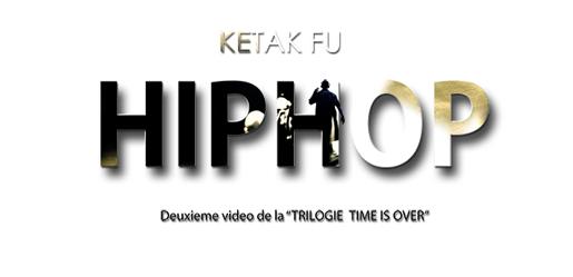 ketak-fu_HIPHOP