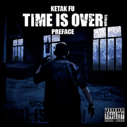 Time-is-over