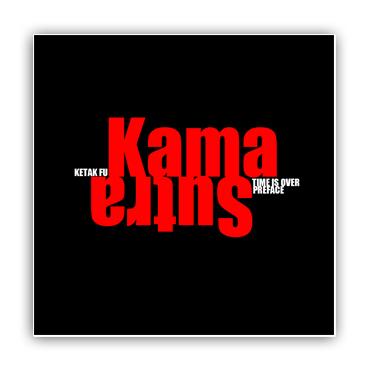 kamasutra_little