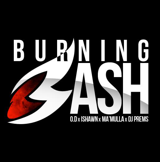 burningbash